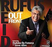 rufusreid_outfront_jk