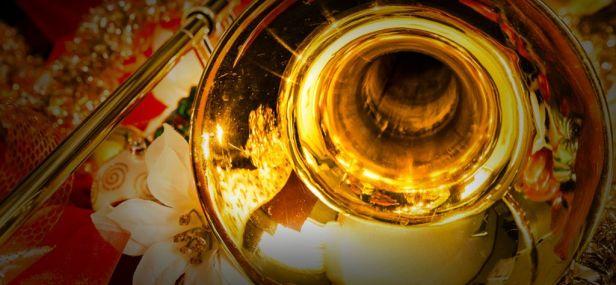 christmas-trombone