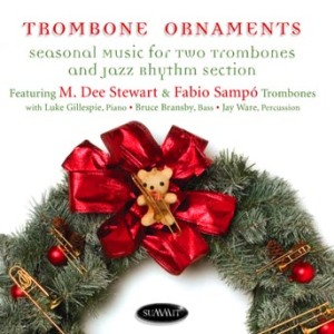 trombone-ornaments