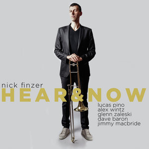 Nick+Finzer+Hear+&+Now+Cover+Art