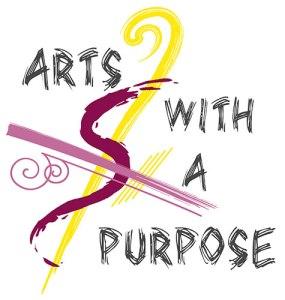 AWAP-Logo-redo