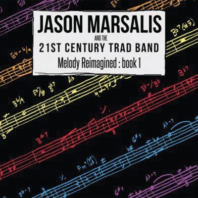 jasonmarsalis album cover