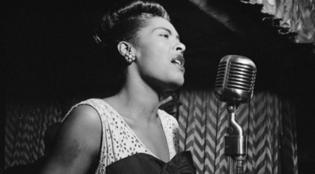 emersons-bar-and-grill-billie-holiday-e1422404582763