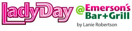 LD-Logo-Color-768x181