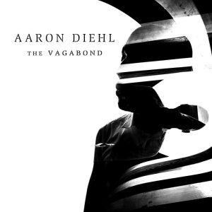 6_AaronDiehl-800x800